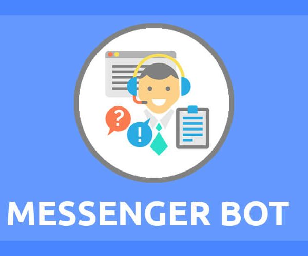 Messenger-Bot-Cover