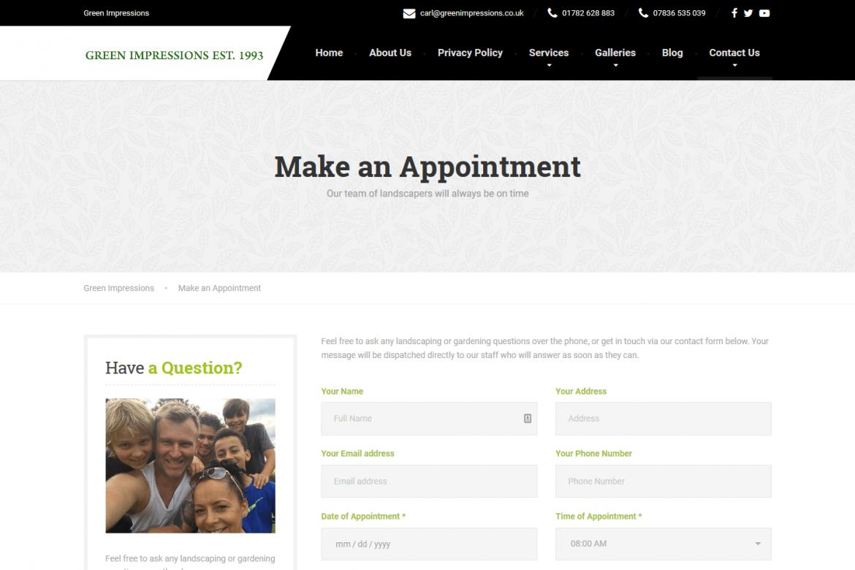 greenimpressions.co.uk-contact