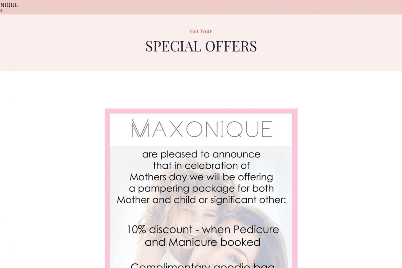 maxonique.co.uk-home-offer